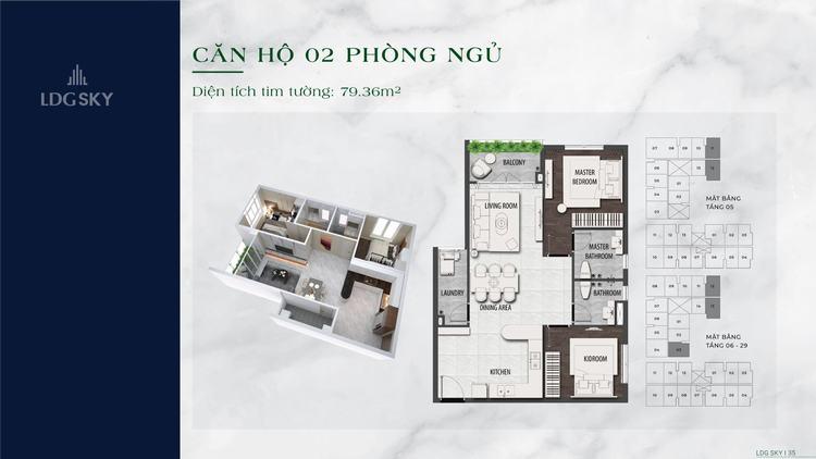 layout-thiet-ke-can-ho-2-phong-ngu-79.36m2-du-an-ldg-sky-di-an-binh-duong