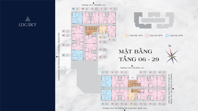 mat-bang-thiet-ke-tang-6-29-du-an-ldg-sky-di-an