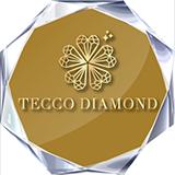 logo-tecco-diamond-thanh-tri