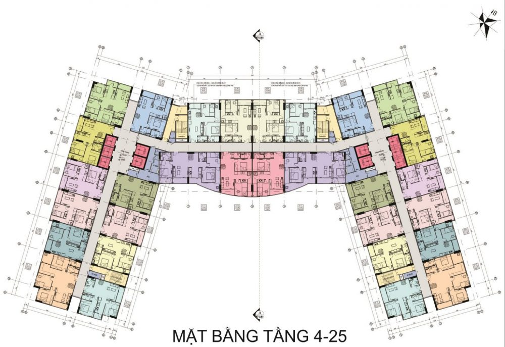 mat-bang-can-ho-tecco-diamond-thanh-tri