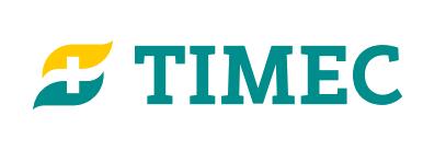 logo-timec