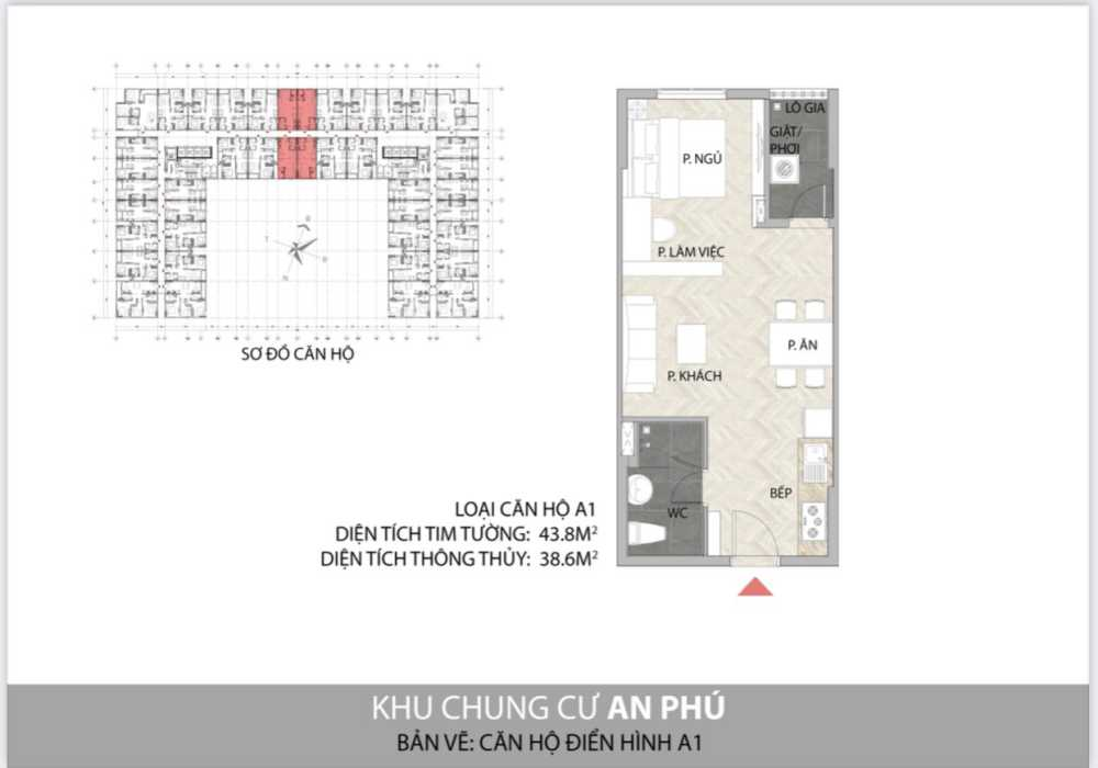 chung-cu-an-phu-can-ho-43m2-tecco-felice-homes