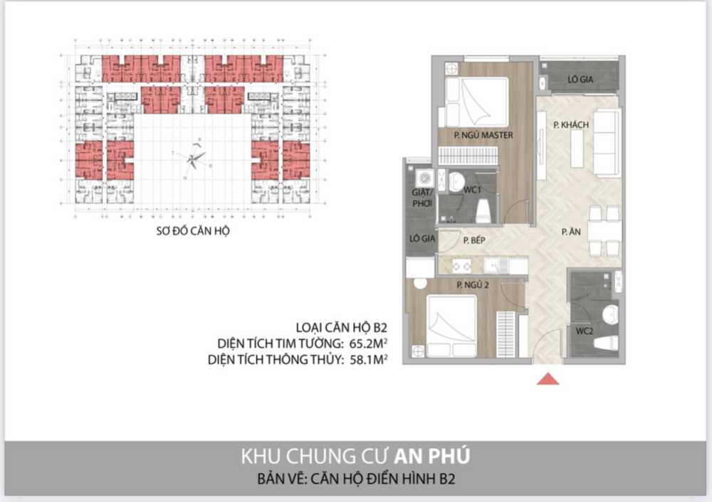 chung-cu-an-phu-can-ho-65m2-tecco-felice-homes