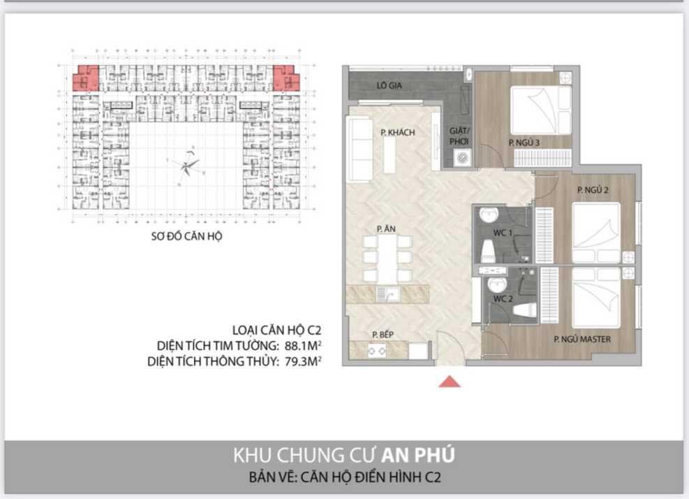 chung-cu-an-phu-can-ho-88m2-c2