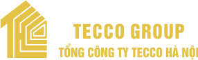 logo_tecco-ha-noi