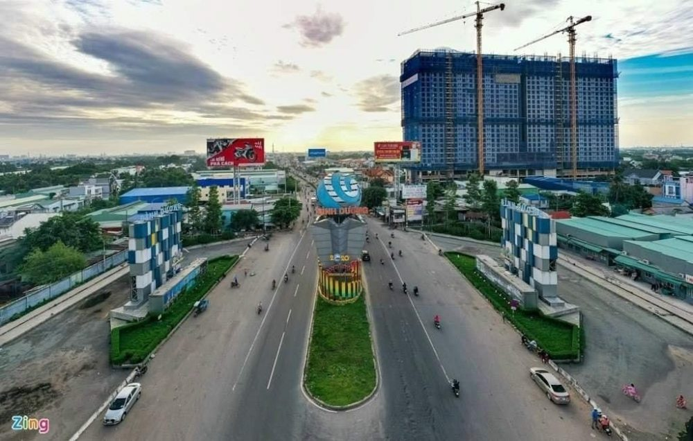 can ho quoc lo 13 roxana plaza binh duong scaled