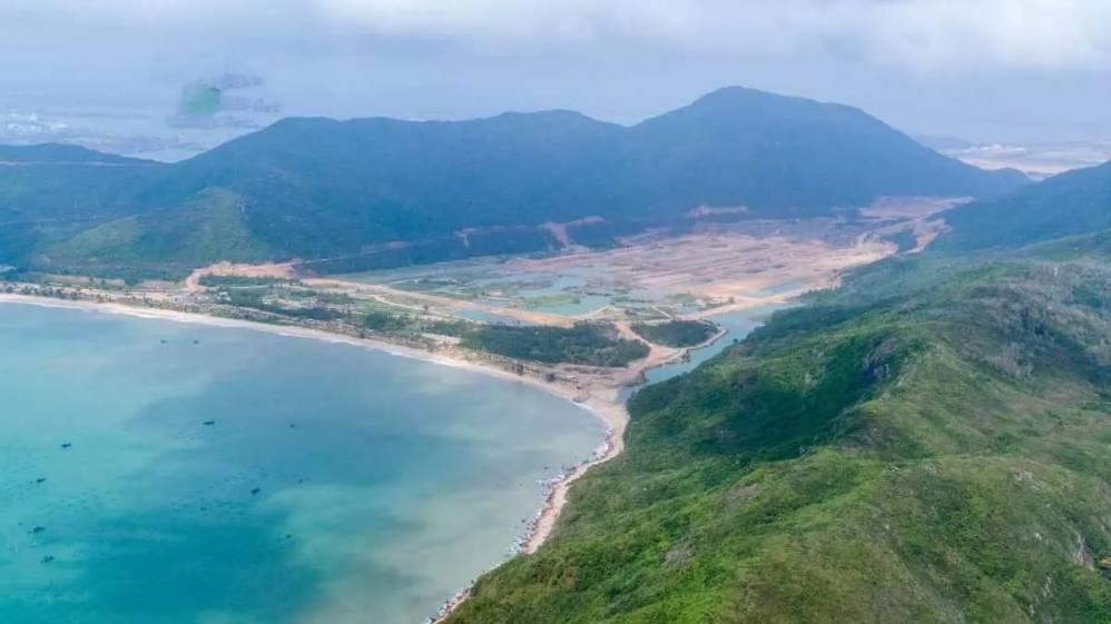 du-an-khu-du-lich-hai-giang-merry-land