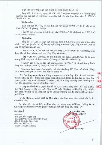 giay-phep-xay-dung-bcons-sala-dong-tan-2