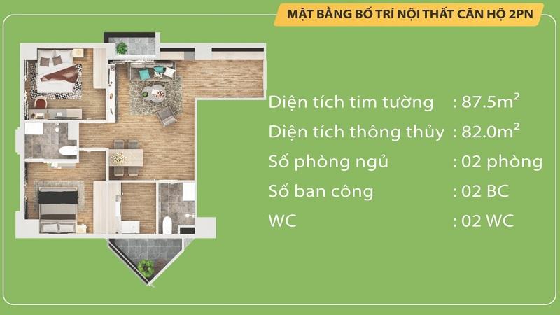 mat-bang-can-ho-tecco-garden-2pn