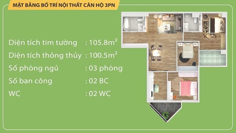 mat-bang-can-ho-tecco-garden-3pn
