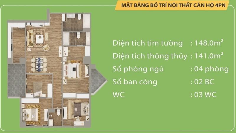 mat-bang-can-ho-tecco-garden-4pn