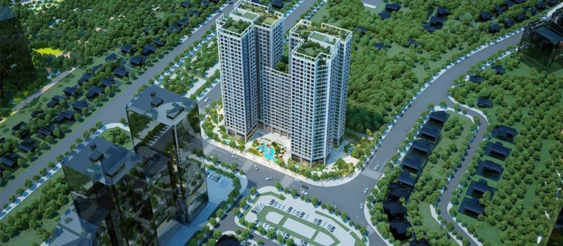 tecco-skyville-tower-thanh-tri