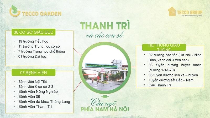 tien-ich-ngoai-khu-Tecco-garden-thanh-tri