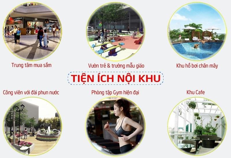 tien-ich-noi-khu-tecco-garden-tu-hiep