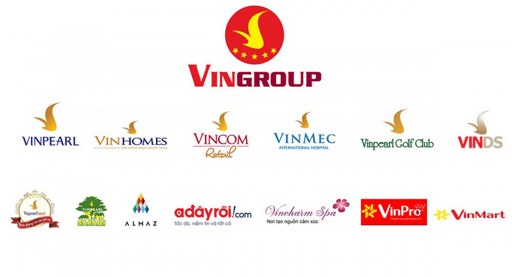 bo-thuong-hieu-logo-vingroup-vinhomes-vincom-plaza-vinpearl
