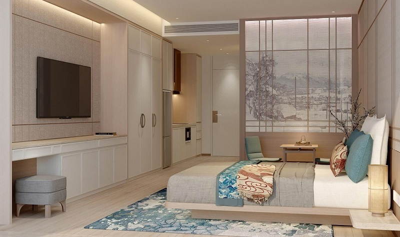 can-ho-mau-takashi-ocean-suite-ky-co-quy-nhon