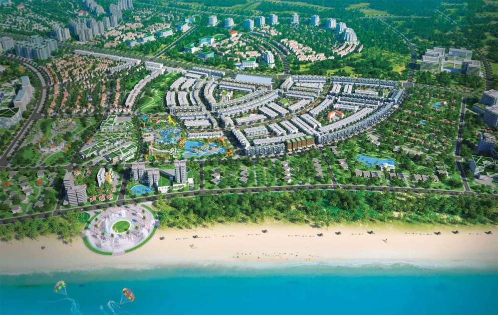 nhon-hoi-new-city-takashi-ocean-suite