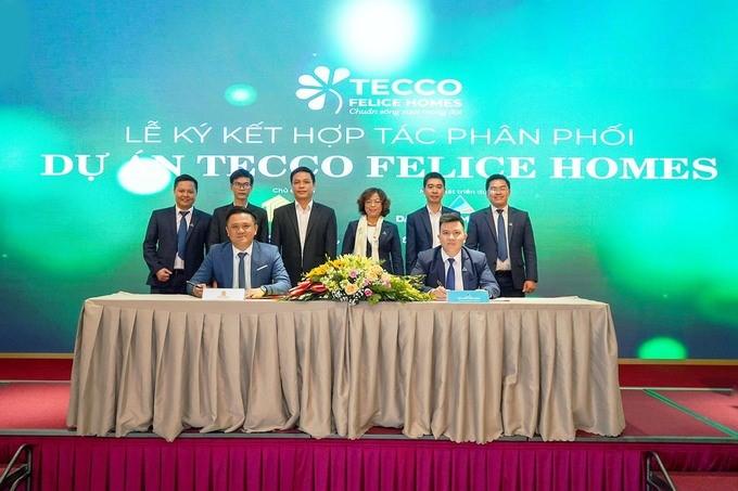 tecco-chon-dat-xanh-mien-dong-phat-trien-tecco-felice-homes