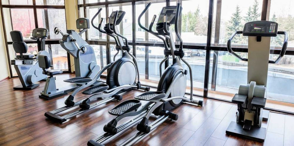 opal-central-park-gym